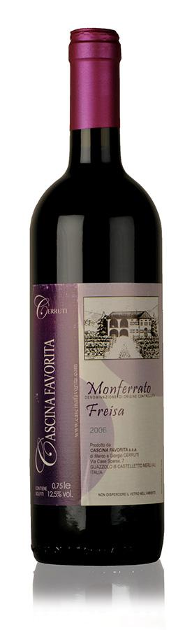 Monferrato-Freisa-2